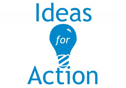 Image result for ideas for action world bank